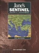 Jane's Sentinel Security Assessments (Jane's Sentinel Series)