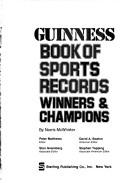 Download Guinness Book of Sports Records