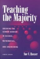 Download Teaching the Majority