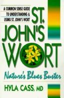 Download St. John's Wort