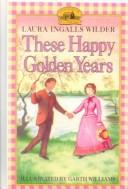 Download These Happy Golden Years