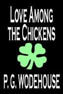 Download Love Among the Chickens