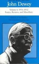 Download John Dewey