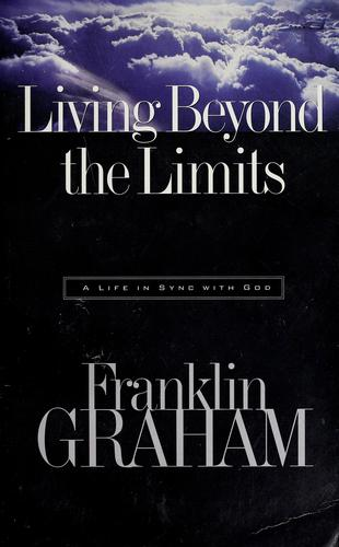 Download Living beyond the limits