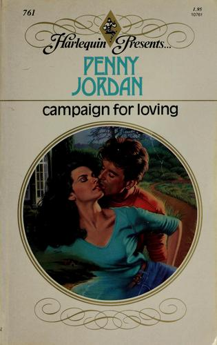 Download Campaign For Loving