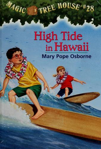 Download High Tide in Hawaii