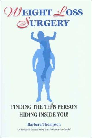 Download Weight Loss Surgery