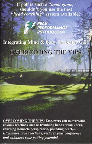 Download Integrating Mind & Body