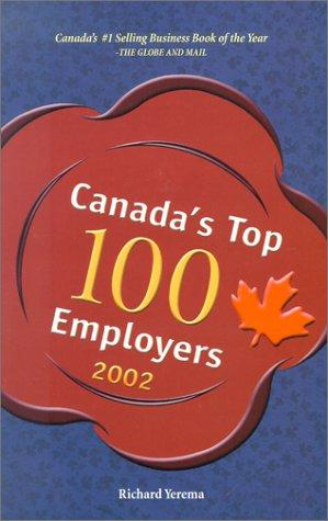 Download Canada's Top 100 Employers
