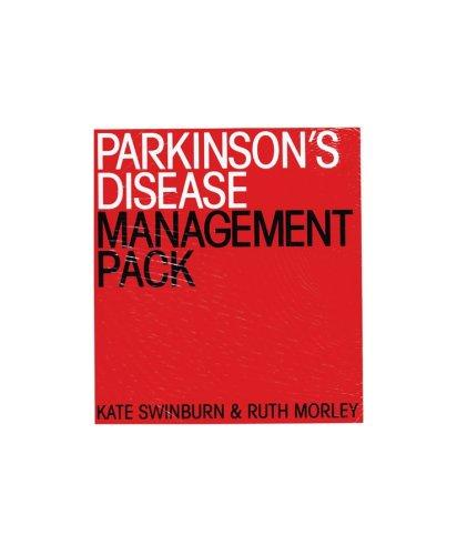 Download Parkinson's Disease Management Pack