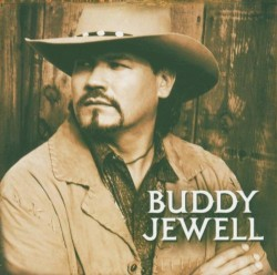 Buddy Jewell feat. Trace Adkins - Sweet Southern Comfort