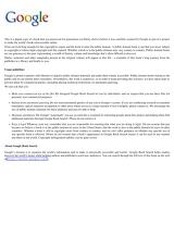 Cover of: The Casentino and its story