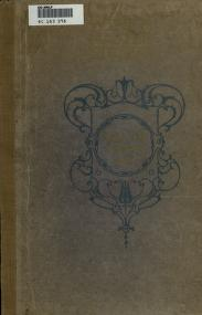 Cover of: Etchings of William Strang, A. R. A. by Frank Newbolt