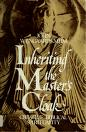 Cover of: Inheriting the Master's Cloak