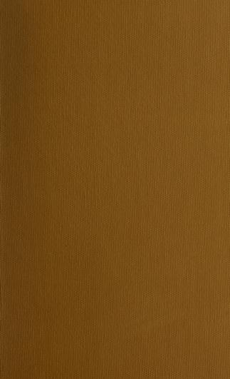 Cover of: Ordinances and resolutions of the mayor and City Council of Baltimore.  by