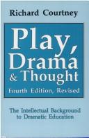 Play Drama and Thought