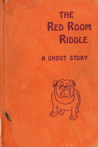 The red room riddle