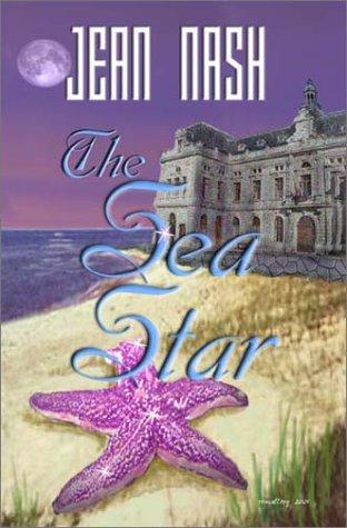 The Sea Star by Jean Nash