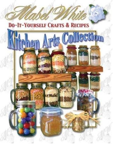 Kitchen Art's Collection by Deborah R. Dolen